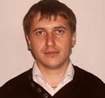Валентин Малянов