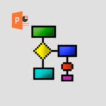 Презентация Основные алгоритмические конструкции