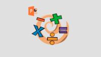 презентация Арифметические операции в позиционных системах счисления