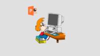 Как обеспечить стабильную работу компьютера