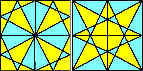 Практическая контрольная работа по теме Создание графических изображений 1_2