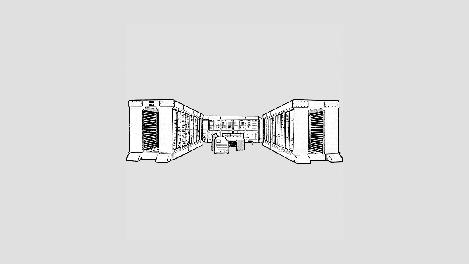 Первое поколение компьютеров